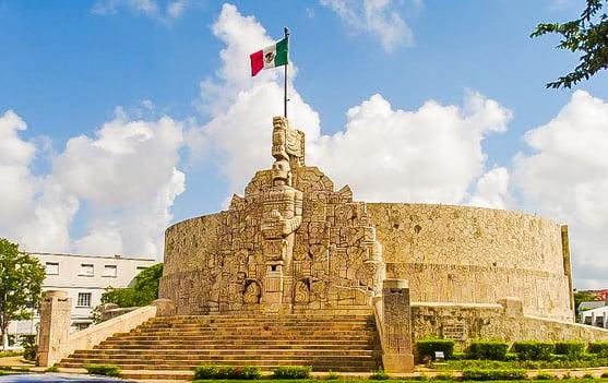 Monumento_Merida_Yucatan (1)